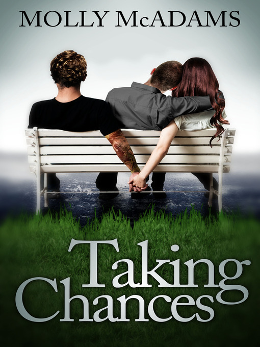 Title details for Taking Chances by Molly McAdams - Wait list