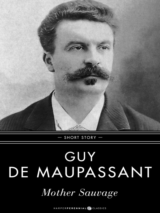 hunger causes desperate behaviors in guy de maupassants books walter schnaffs adventure and a vagabo