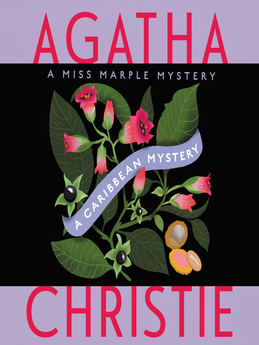 agatha christie complete collection epub