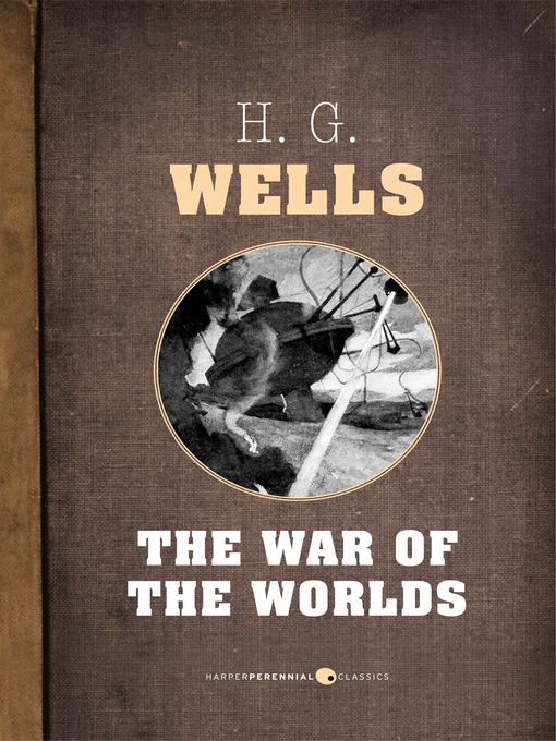 an analysis of during an unnamed time of war