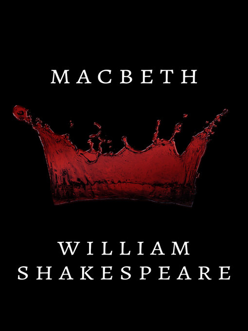 an analysis of the theme of ambition in the play macbeth by william shakespeare