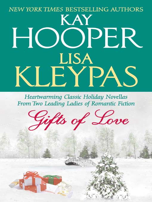 Title details for Gifts of Love by Kay Hooper - Available