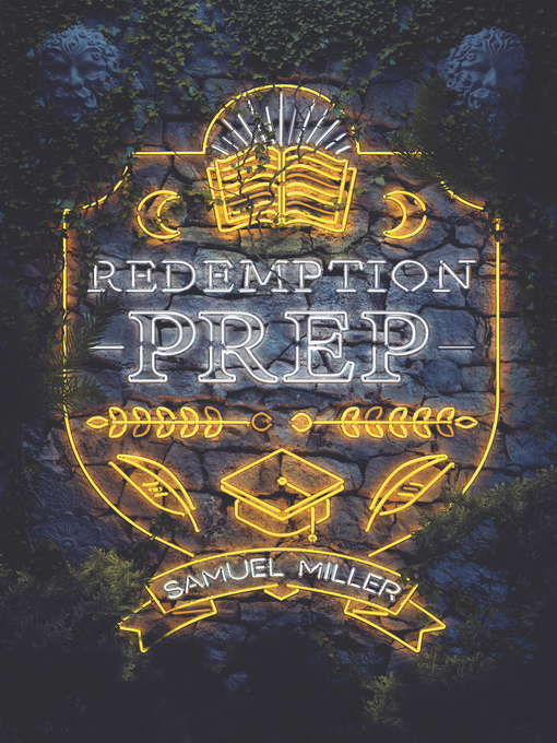 Title details for Redemption Prep by Samuel Miller - Available