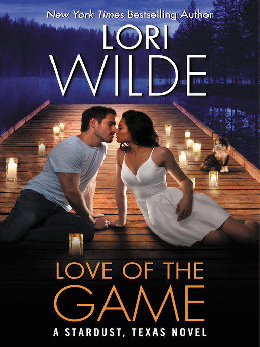 Title details for Love of the Game by Lori Wilde - Available