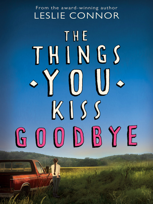 Kiss dating goodbye ebook library