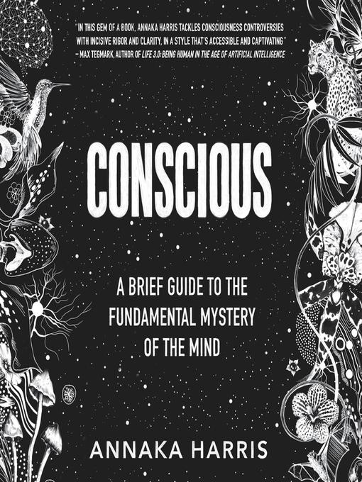Image: Conscious