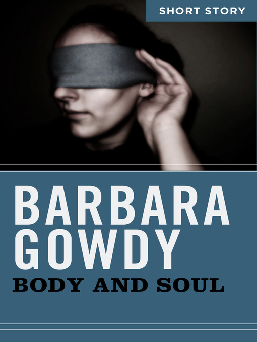 necrophilia in we so seldom look on love by barbara gowdy Key point introduction the unrepentant necrophile karen greenlee we so seldom look on love gowdy, b worked as an apprentice embalmer at the memorial lawn mortuary in sacramento, california.