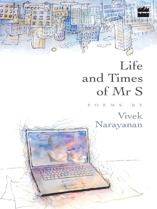 Title details for Life & Times of Mr. Subramaniam by Vivek Naryanan - Wait list