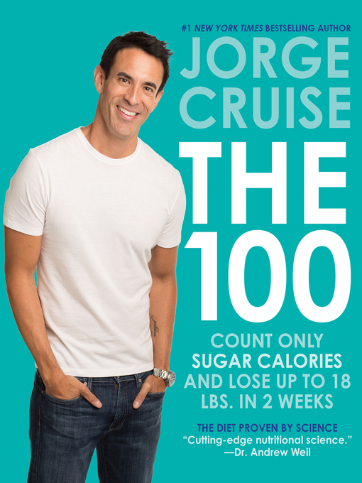 Title details for The 100 by Jorge Cruise - Available