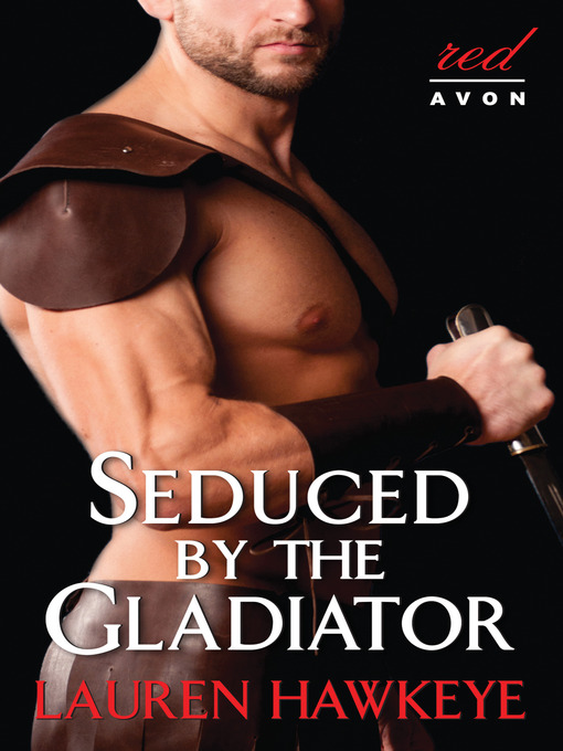 undeniable secret adult erotic romance ebook bnespf