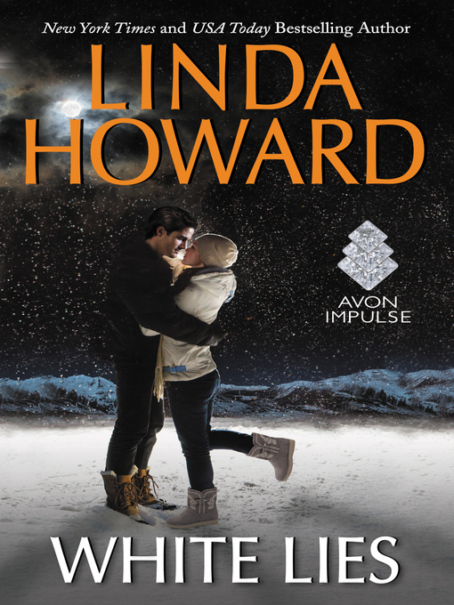 Title details for White Lies by Linda Howard - Wait list