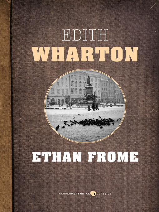 a comparison of mattie and zeena in ethan frome by edith wharton In the bleak setting of 1880's starkfield, appropriately named, (lenox, western massachusetts) where it always seems like perpetual winter, and its cold, dark, gloomy, ambiance, a poor, uneasy farmer, ethan frome, 28, is all alone, his mother has just died, the woman who took good care of her, zenobia (zeena) pierce, is about to leave.