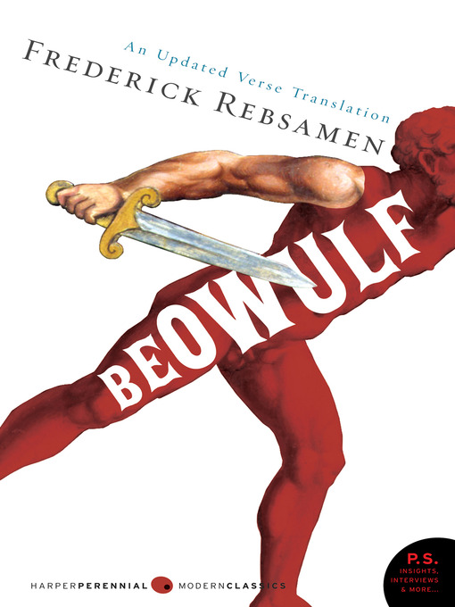 timeless hero beowulf Beowulf is an example of a viking who would be considered a hero he went on a journey to help the danes fight the monster, grendel, who had been slaughtering men in heorot in fighting this monster, beowulf's strength and courage were shown.