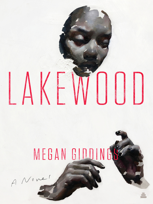 Title details for Lakewood by Megan Giddings - Available