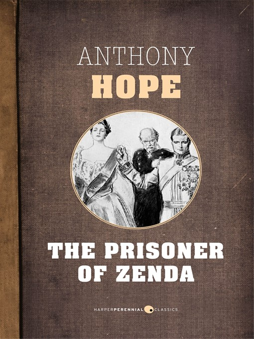 prisoner of venda essay 2010 higher school certificate examination english (advanced) paper 2 — modules general instructions • reading time – 5 minutes • working time – 2 hours.