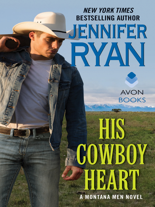 Title details for His Cowboy Heart by Jennifer Ryan - Wait list