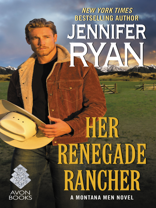 Title details for Her Renegade Rancher by Jennifer Ryan - Available
