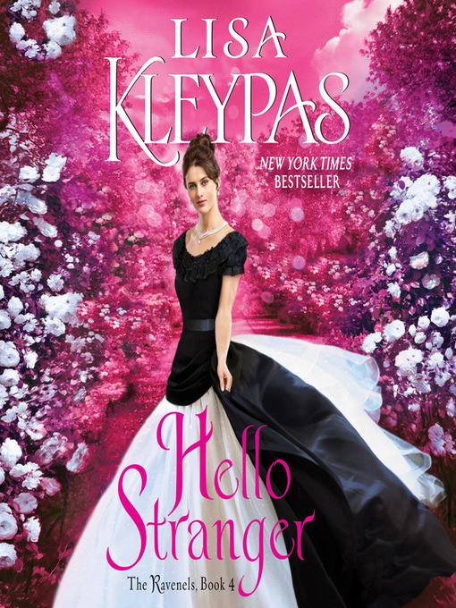 Title details for Hello Stranger by Lisa Kleypas - Available