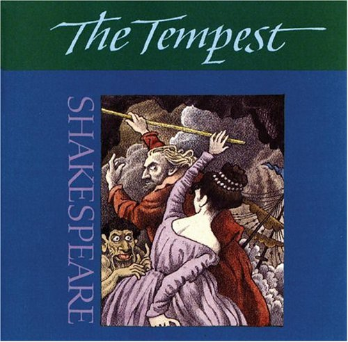 shakespeare essays tempest The tempest is maestro's farewell to the theatre it gives a suspicion of sadness to the entire play, concentrated in the character of prospero  prospero's leaving the island is a symbol of shakespeare's leaving the passionate world of theatre.