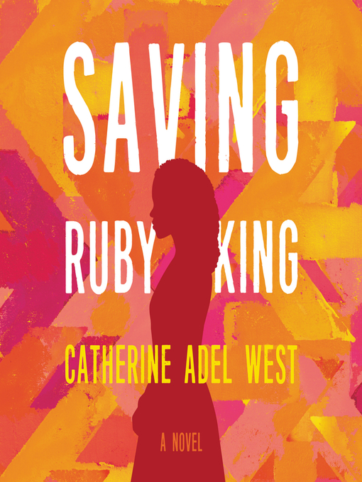 Saving Ruby King