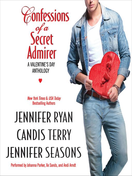 story secret admirers confession