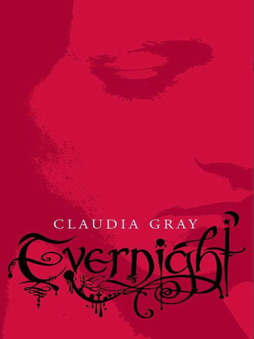 Title details for Evernight by Claudia Gray - Available