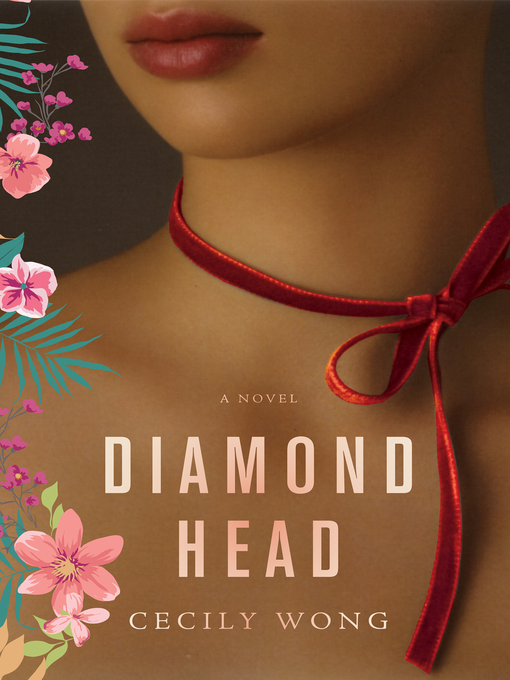 Title details for Diamond Head by Cecily Wong - Available