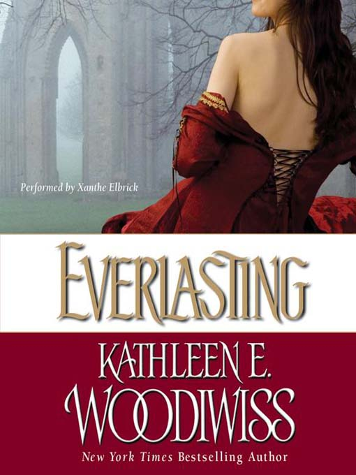 Title details for Everlasting by Kathleen E. Woodiwiss - Available