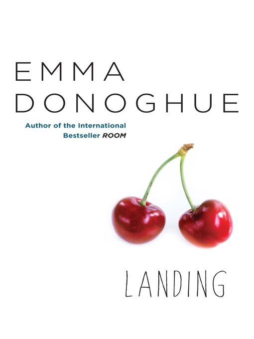 the sealed letter emma donoghue epub format