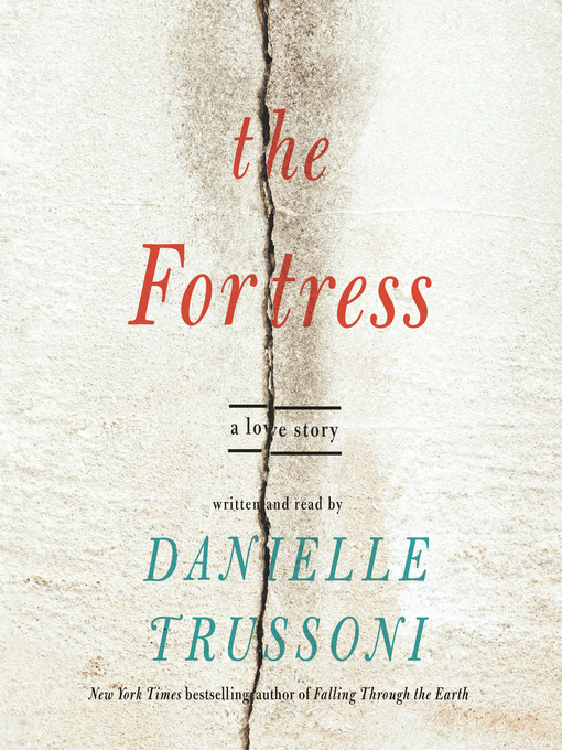 Title details for The Fortress by Danielle Trussoni - Wait list