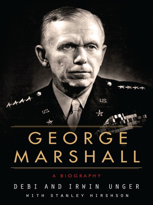 eisenhower in war and peace ebook
