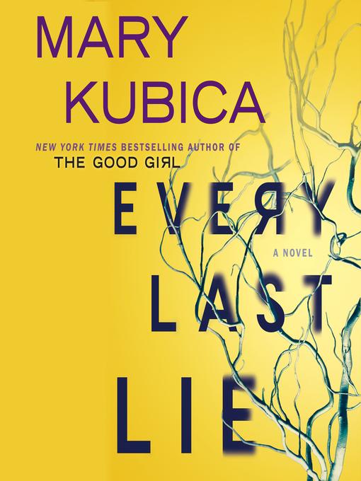Every-Last-Lie-(Angela)
