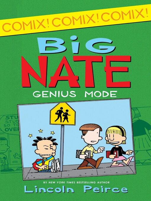 Big-Nate-Genius-Mode