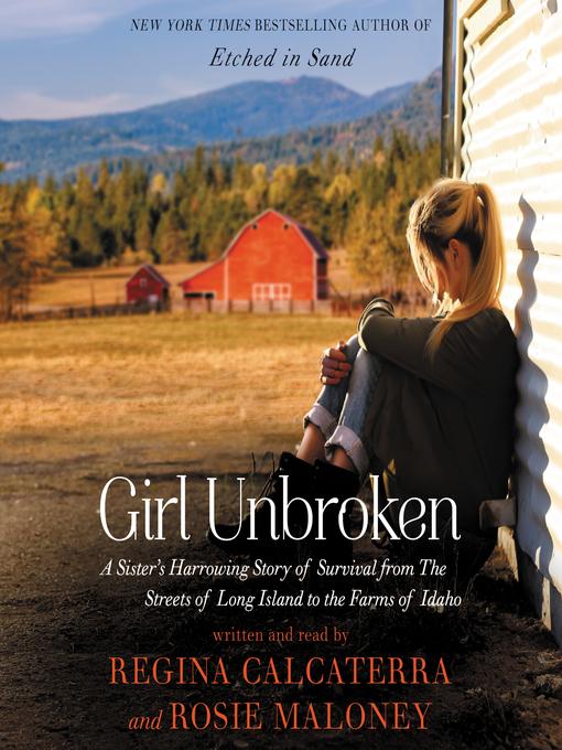Girl unbroken pdf free. download full