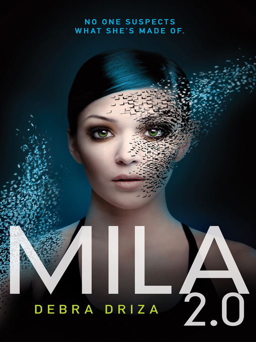 Cover of MILA 2.0