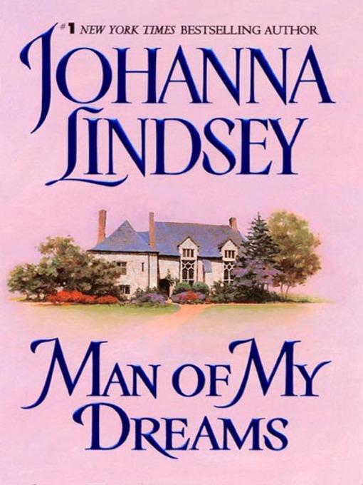 man of my dreams johanna lindsey pdf