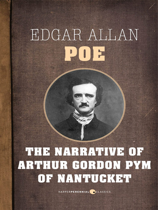 edgar allan poe bad luck misfortune and death