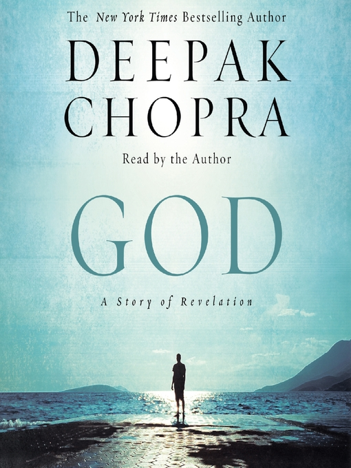 Cover of God