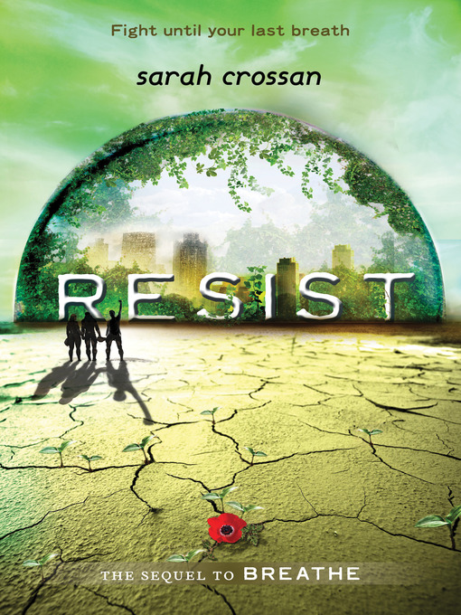 Cover of Resist