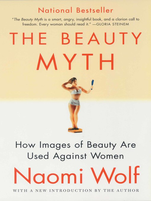 an introduction to the history of the feminine beauty Loyola university chicago loyola ecommons dissertations theses and dissertations 2011 the color(s) of perfection: the feminine body, beauty ideals, and identity in postwar america,.