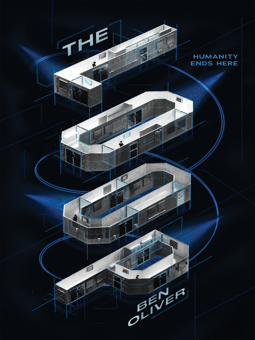 Title details for The Loop by Ben Oliver - Available