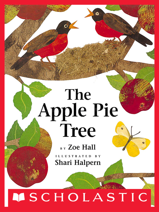 the educational role of the childrens book a apple pie Buy amelia bedelia first apple pie: education license standard never tickle a tiger 🐯 children story book reading.