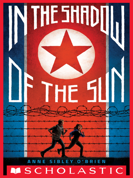Title details for In the Shadow of the Sun by Anne Sibley O'Brien - Available