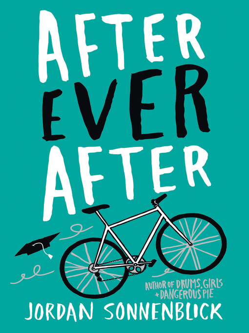 Title details for After Ever After by Jordan Sonnenblick - Available