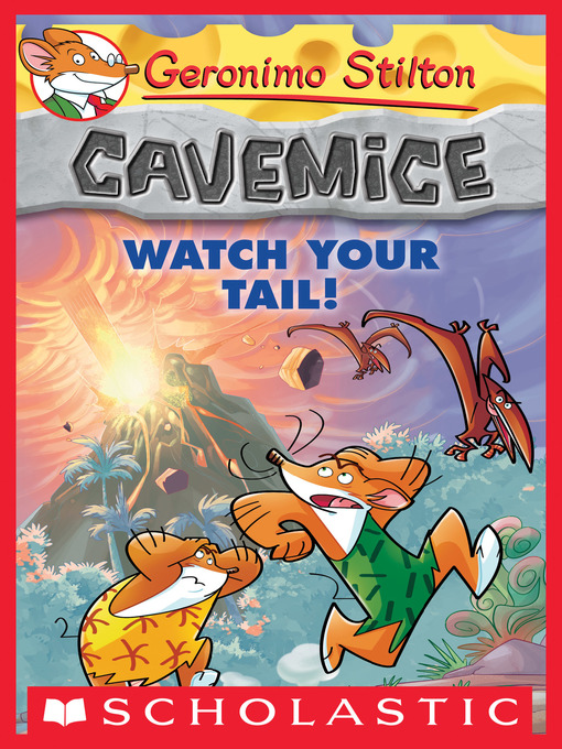 Available now watch your tail national library board singapore title details for watch your tail by geronimo stilton wait list fandeluxe Gallery