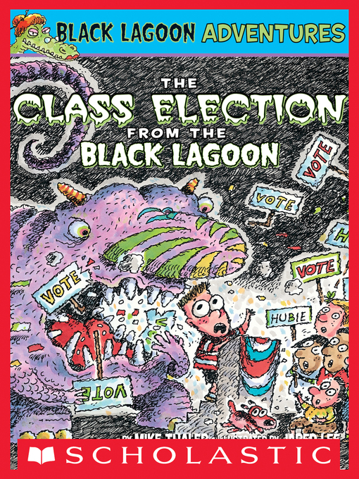 the book report from the black lagoon level Good thing there is the perfect book for every occasion enjoy the gift of reading from scholastic book clubs the book report from the black lagoon is a special book created just for you by scholastic book clubs.
