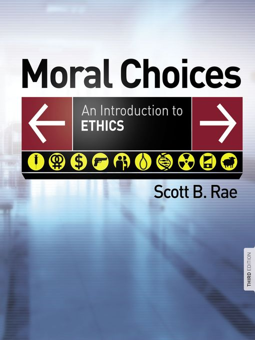 a moral choice However, games involving moral choice have not yet been fully considered in this study, 83 players were randomly assigned to one of three moral choice game scenarios.