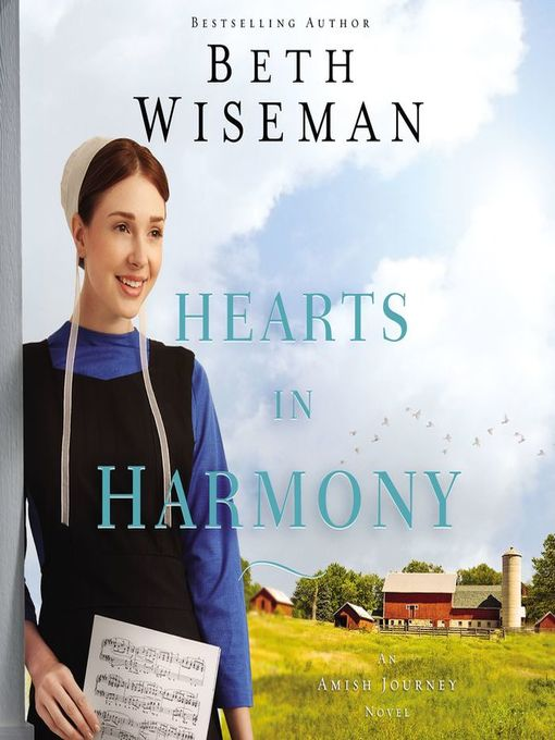 Title details for Hearts in Harmony by Beth Wiseman - Wait list