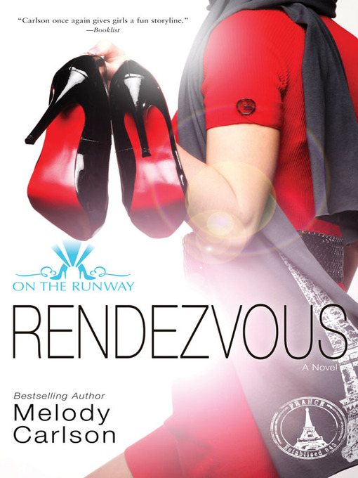 Title details for Rendezvous by Melody Carlson - Available