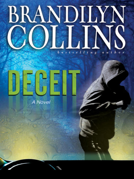 Title details for Deceit by Brandilyn Collins - Available